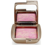 Ambient Lighting Blush – Radiant Magenta – Rouge - Puder