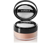 Phyto Loose Face Powder – 4 Sable – Puder -