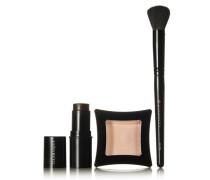 Extinct – Chisel And Glow – Make-up-set -