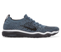 lab Air Zoom Fearless Flyknit Sneakers -