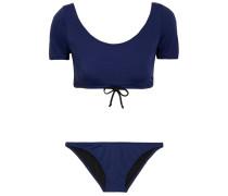 + Staud Lili Bikini -