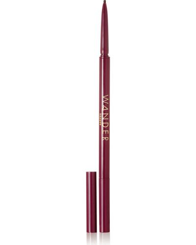 Micro Brow Pencil – Dark Brown – Augenbrauenstift