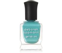 Gel Lab Pro Nail Polish – Splish Splash – Nagellack -