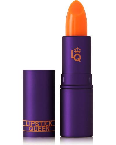 Old Flame Lipstick – Lippenstift