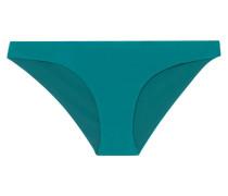 Theo Bikini-höschen -