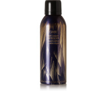 Soft Lacquer Heat Styling Spray, 200 Ml – Hitzeschutz-stylingspray