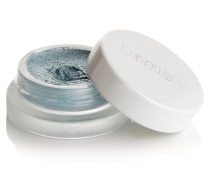 Cream Eye Polish – Inspire – Lidschatten -