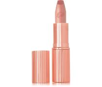 Hot Lips Lipstick – Nude Kate – Lippenstift - Neutral