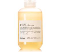 Dede Shampoo, 250ml – Shampoo