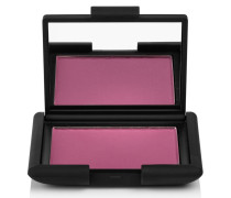 Blush – Mata Hari – Puderrouge - Pink