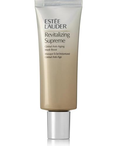 Revitalizing Supreme Global Anti-aging Mask Boost – 75 Ml – Gesichtsmaske
