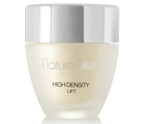 High Density Lift Contour Volume Cream, 50 Ml – Tagescreme
