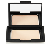 Pressed Powder – Flesh – Puder - Neutral