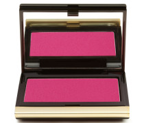 The Creamy Glow – Liquifuschia – Creme-rouge -