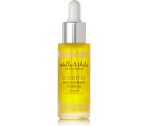 Biodefense Multi-nutrient Youth Oil, 30 ml – Gesichtsöl