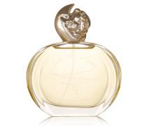 Soir De Lune - Zitrone, Mandarine & Bergamotte, 100 Ml – Eau De Parfum