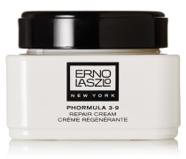 Phormula 3-9 Repair Cream, 50ml – Regenerierende Creme