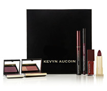 The Bloody Gorgeous Set – Make-up-set -