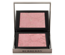 My Burberry Puderrouge -