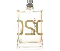 Escentric 02 - Ambroxan, Orris & Hedione, 100 Ml – Parfum