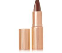 Matte Revolution Lipstick – Birkin Brown – Lippenstift -