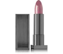 Let Them Eat Cake Lipstick – Cool Lilac – Lippenstift -