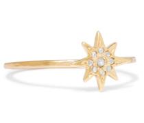 Vereter Ring mit Diamanten