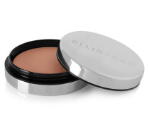 Glow Up – S503 Deep Glow – Highlighter-puder -