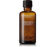 Eye Make-up Remover: Azulene & Tocopherol, 50 Ml – Augen-make-up-entferner