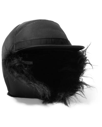 Kappe aus Nylon