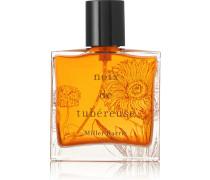 Noix De Tubéreuse – Tuberosen-absolue & Vanille, 50 Ml – Eau De Parfum