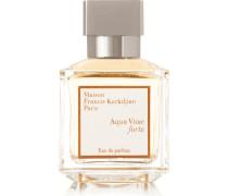 Aqua Vitae Forte, 70 Ml – Parfum