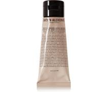 Deep Cleansing Masque – Wheatgerm, Ginkgo & Cranberry, 75 Ml – Reinigungsmaske