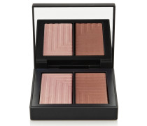 Dual-intensity Blush – Craving – Puderrouge -