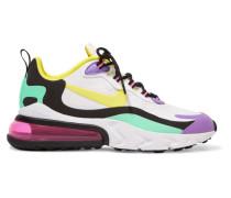 Nike Air Max Command Flex GS Schuhe grau im WeAre Shop