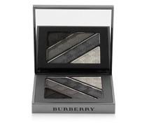 Complete Eye Palette – Smokey Grey No.01 – Lidschattenpalette