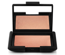 Highlighting Blush – Satellite Of Love – Puderrouge -