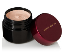 The Sensual Skin Enhancer – Sx02 – Foundation -
