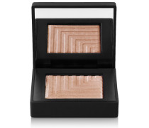 Dual Intensity Eyeshadow – Rigel – Lidschatten -