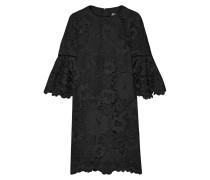 Kleid Aus Guipure-spitze -
