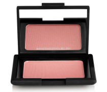 Limited Edition Orgasm Blush – Puderrouge - Pink