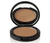 True Colour Eyeshadow – Milan – Lidschatten -