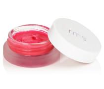 Lip Shine – Sacred – Lipgloss - Rot