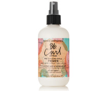 Curl Pre-style/ Re-style Primer, 250 Ml – Styling-spray