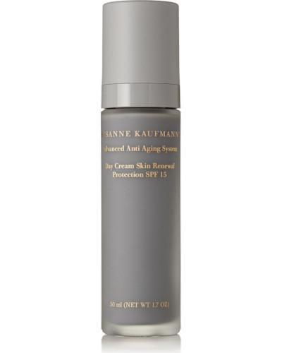 Day Cream Skin Renewal Protection Lsf15, 50 Ml – Anti-aging-creme