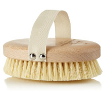 Polishing Body Brush – Körperbürste