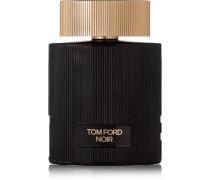 Noir Pour Femme – Bitterorangenöl, Ingwerextrakt & Rose Absolue, 50 Ml – Eau De Parfum