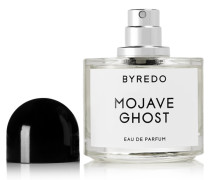 Mojave Ghost – Veilchen & Sandelholz, 50 Ml – Eau De Parfum