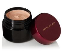 The Sensual Skin Enhancer – Sx07 – Foundation -