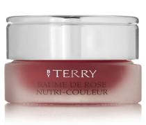 Baume De Rose Nutri-couleur – Bloom Berry – Lippenbalsam - Rot